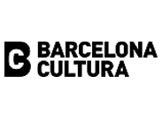 Taller familiar 'Quin gong!': el gamelan de Ba...